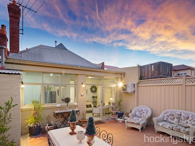 122 Richardson Street, Carlton North, Vic 3054