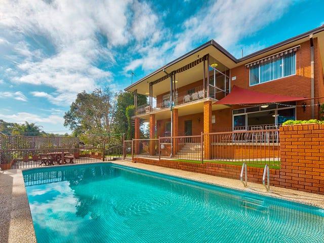 80 Monash Road, Gladesville, NSW 2111