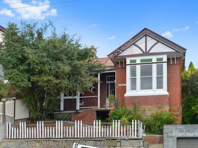 65 Goulburn Street, Hobart, Tas 7000