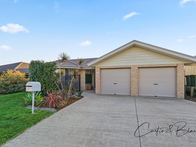 10 Manning Avenue, Raymond Terrace, NSW 2324