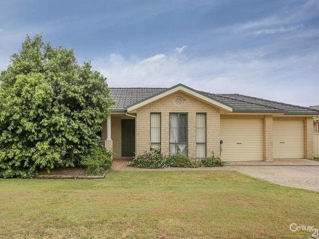 98 Kindlebark Drive, Medowie, NSW 2318