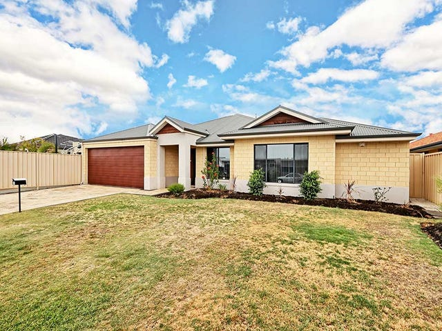 11 Bletchley Parkway, Southern River, WA 6110