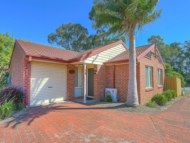 15/171 Chisholm Road, Ashtonfield, NSW 2323