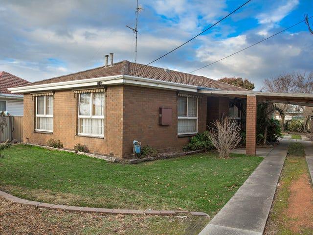 10 Carpenter Street, Wendouree, Vic 3355
