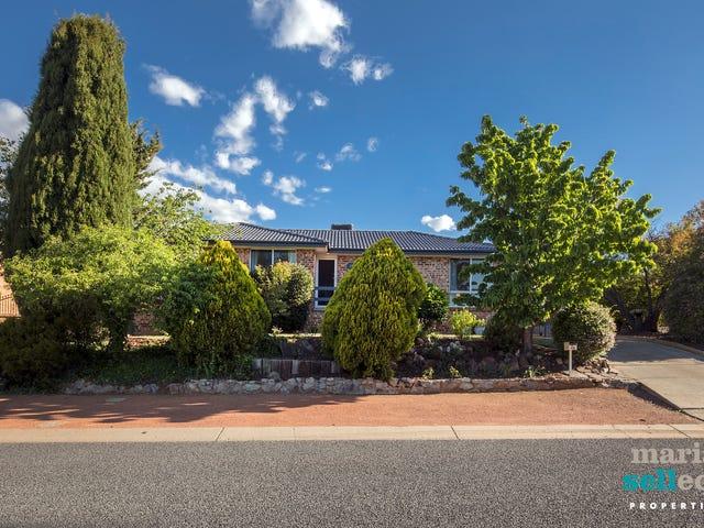 26 Bandulla Street, Isabella Plains, ACT 2905