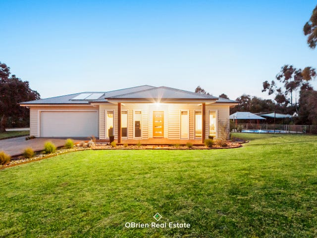 870 North Road, Pearcedale, Vic 3912