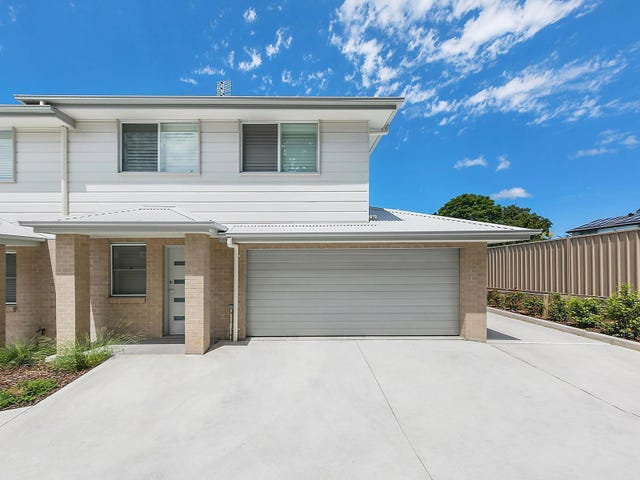 4/8 Blair Street, Teralba, NSW 2284