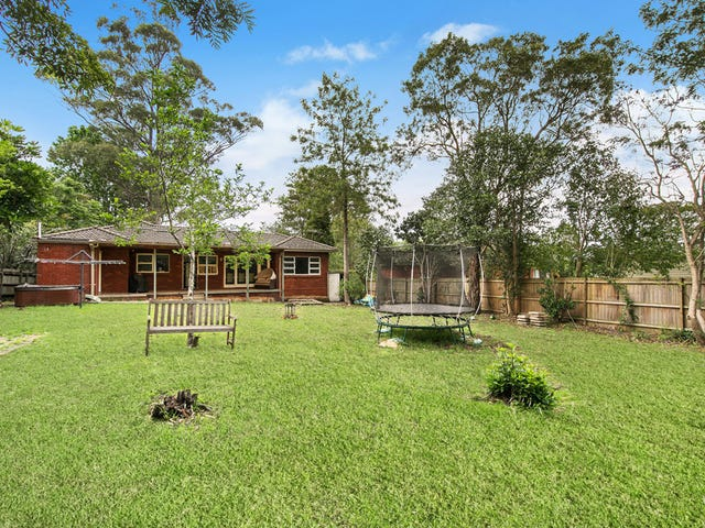 3A Russell Avenue, Wahroonga, NSW 2076