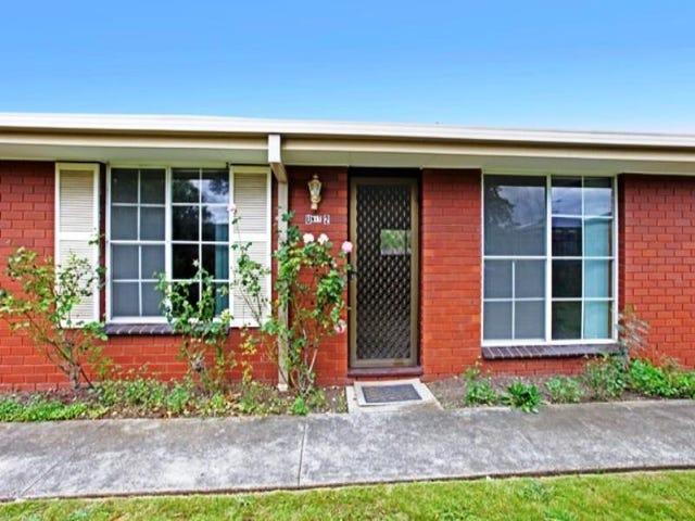 2/15 Isabella Street, Geelong West, Vic 3218