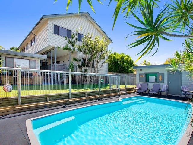 85 McIntosh Road, Narraweena, NSW 2099