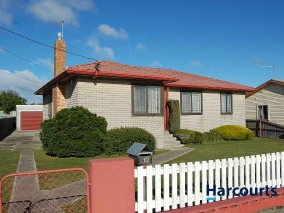 10 Davidson Street, George Town, Tas 7253