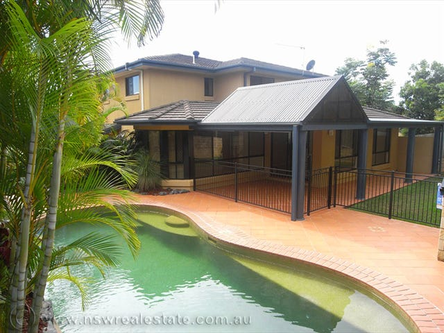 18 Diggers Beach Road, Coffs Harbour, NSW 2450