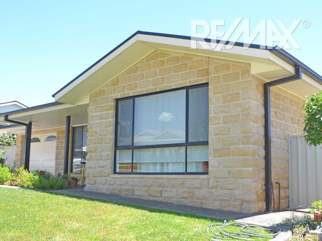 17 Balala Crescent, Bourkelands, NSW 2650