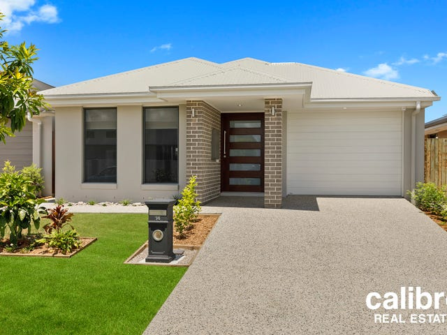 14 Jeffreys Street, Caboolture South, Qld 4510