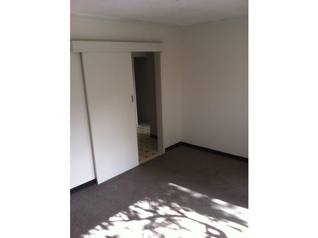 3/85 George Street, Norwood, SA 5067