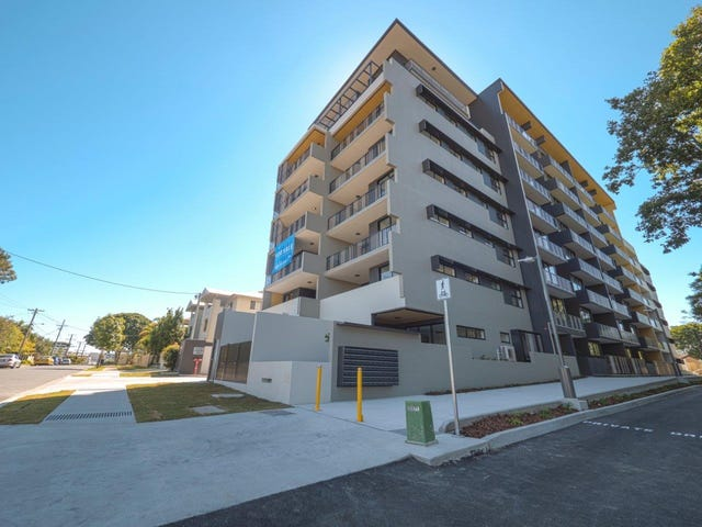 54-56 Tryon Road, Upper Mount Gravatt, Qld 4122