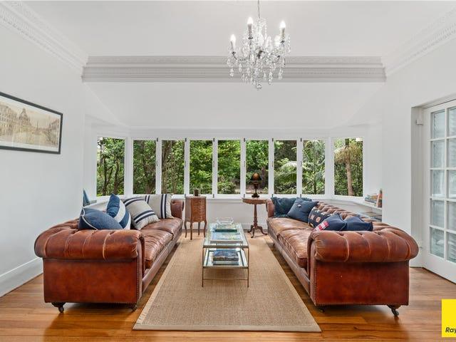 29 Wellesley Road, Pymble, NSW 2073