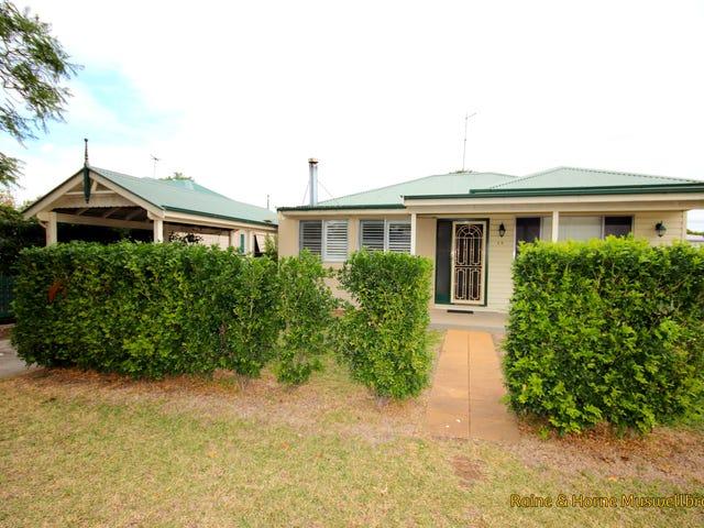 13 Bligh Lane, Muswellbrook, NSW 2333