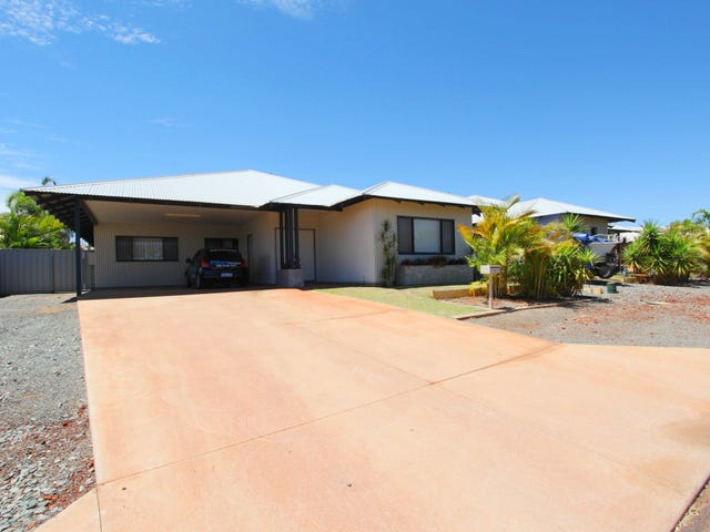 11 Thistle Loop, Nickol, WA 6714