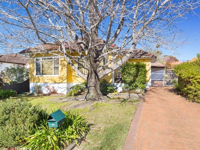 26 Dwyer Street, Gymea, NSW 2227