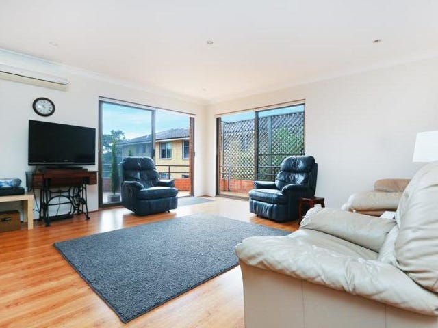 4/107 Oaks Avenue, Dee Why, NSW 2099
