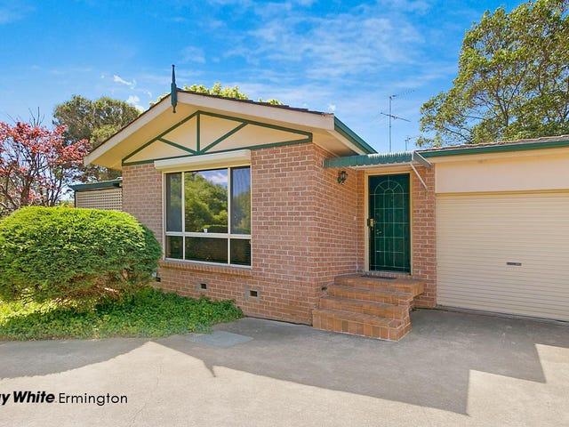 1/12-14 Winter Street, Telopea, NSW 2117