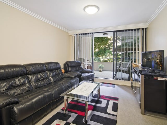 117/1 Sergeants Lane, St Leonards, NSW 2065