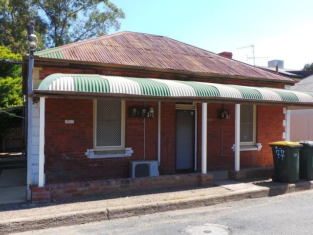 77B Griffin Avenue, Tamworth, NSW 2340