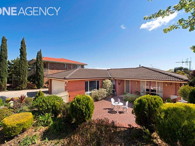 10 Aggie Place, Palmerston, ACT 2913