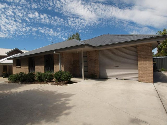 3/10 Windred Street, Orange, NSW 2800