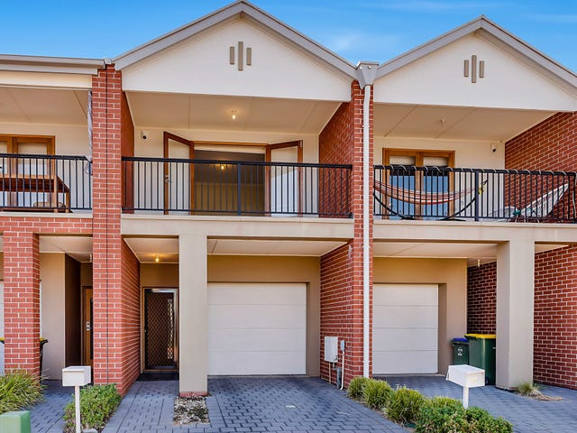 35A Pickering St, Brompton, SA 5007