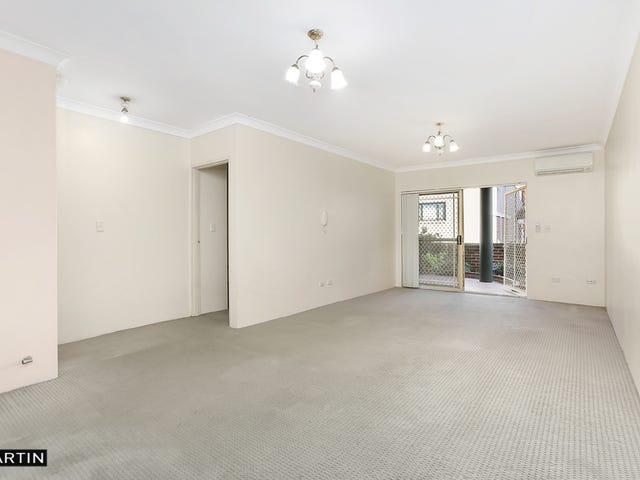 19/33 Wilga Street, Burwood, NSW 2134