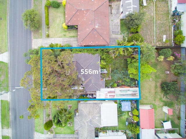 21 Charles Street, Blacktown, NSW 2148