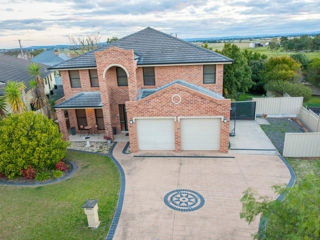 18 Margot Close, Bolwarra Heights, NSW 2320