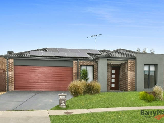 1 Lucca Court, Leopold, Vic 3224