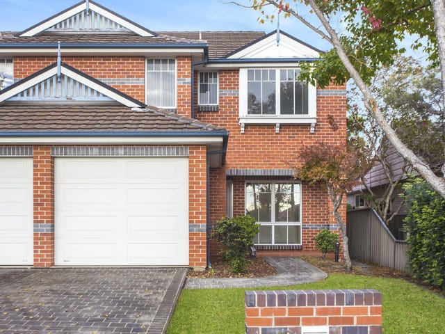 10a Parklands Road, North Ryde, NSW 2113