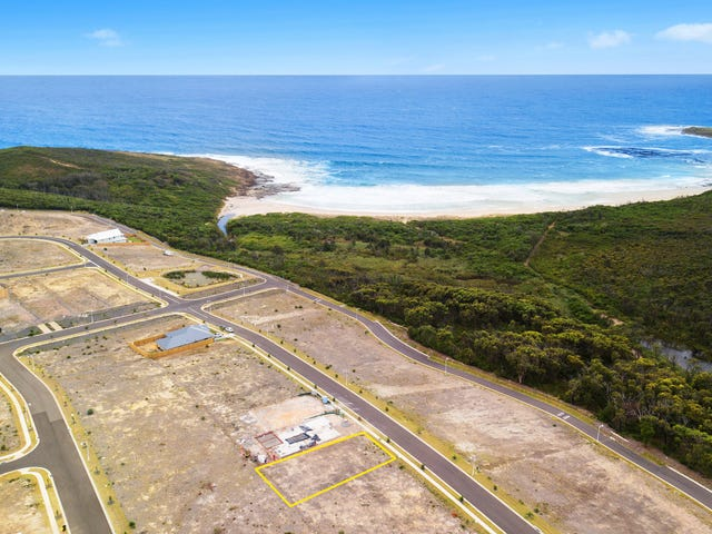 50 Surfside Drive, Catherine Hill Bay, NSW 2281