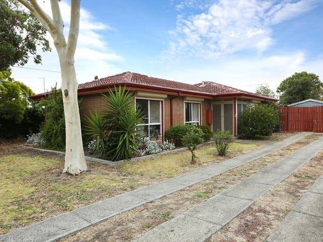 1 Rooke Court, Sunshine West, Vic 3020