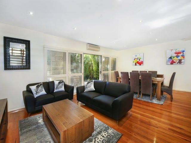 4/13-15 Wilson Street, Terrigal, NSW 2260