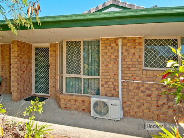 15/8 Page Street, Bethania, Qld 4205