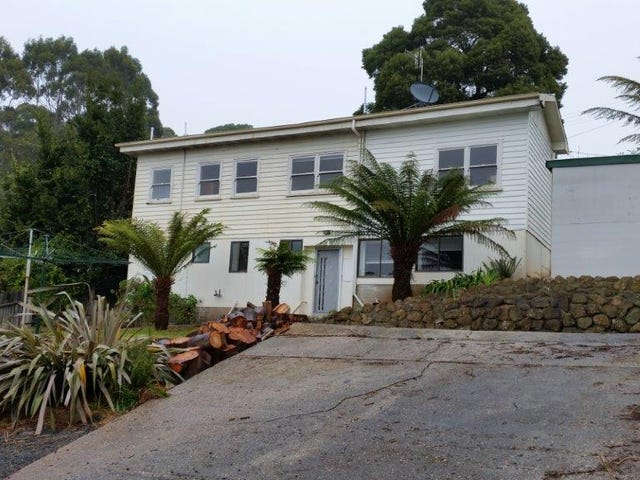 11b Myrtle Crescent, Emu Heights, Tas 7320
