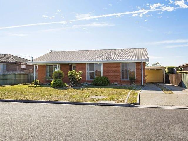 3 Pamela Court, Summerhill, Tas 7250