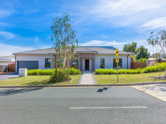 13 Doris Turner Street, Forde, ACT 2914