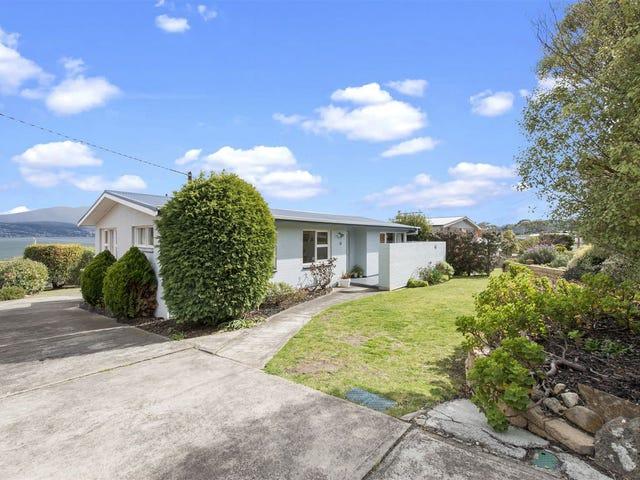 15 Elinga Street, Howrah, Tas 7018