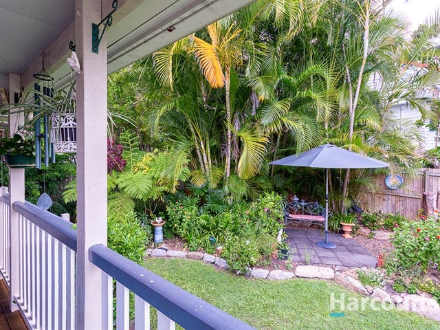11 Whitehead Road, The Gap, Qld 4061