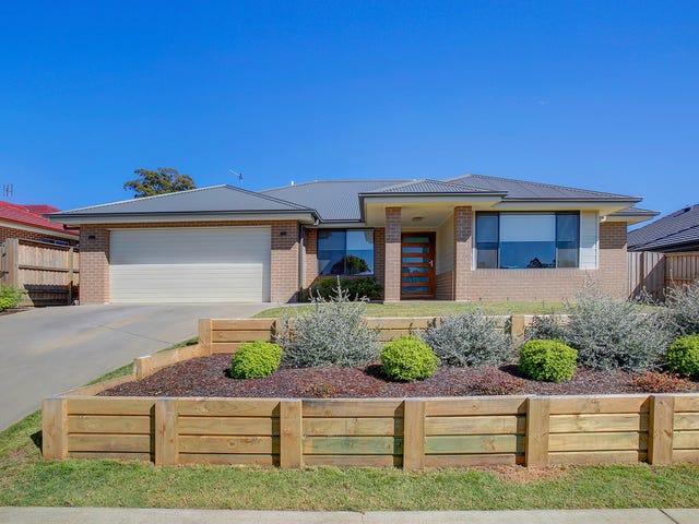 71 Renwick Drive, Mittagong, NSW 2575