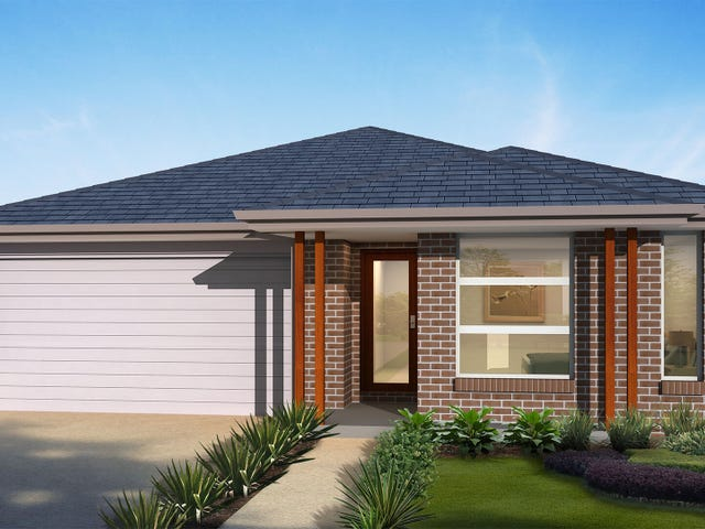 Lot 503 Proposed Road, Spring Farm, NSW 2570