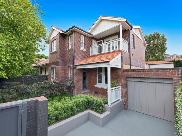 92 Amherst Street, Cammeray, NSW 2062