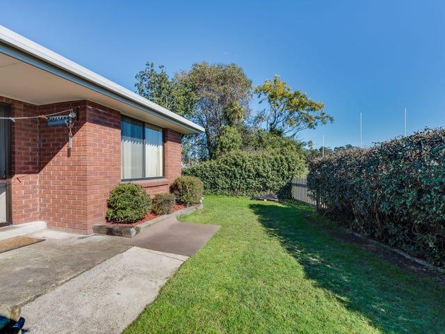 Unit 1/430A Westbury Road, Prospect Vale, Tas 7250