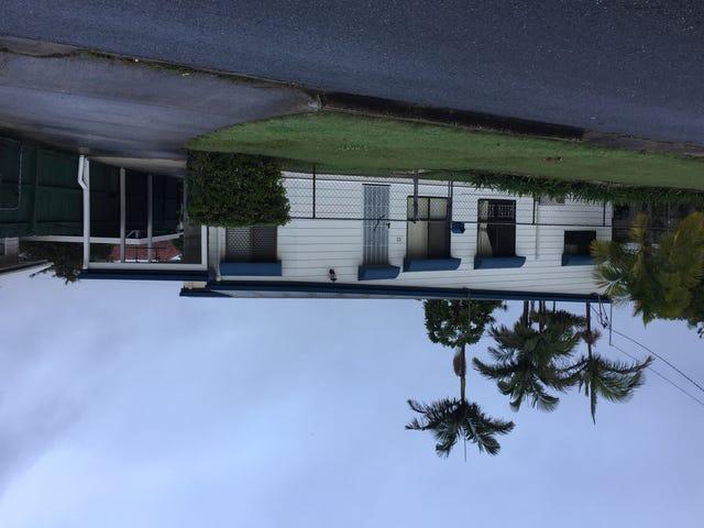 53 Annie street, Rocklea, Qld 4106